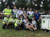 Sportieve hulpverlening, 4 Mijl van Assen (2019)