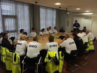 briefing_donderdag