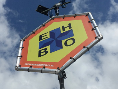 ehbo_bord