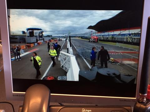 TT Run ook op TV Drenthe
